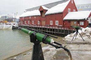 Polarmuseum